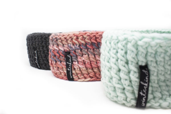 winterkind headbands
