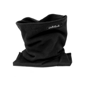 winterkind neckwarmer
