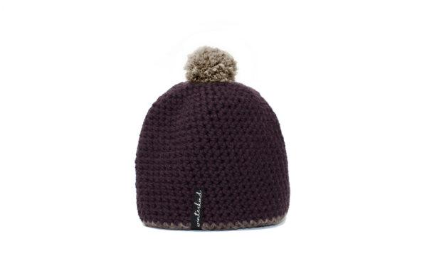 winterkind broseb beanie