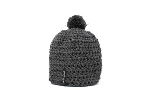 winterkind nini beanie