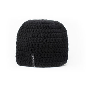 winterkind nini long beanie
