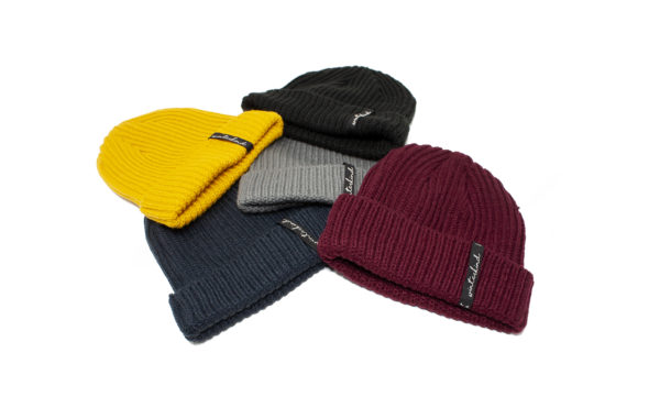 winterkind clothing patrizzl beanie